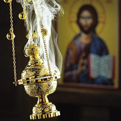 What is Orthodoxy?